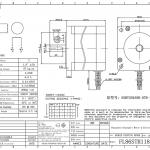 86BHH114-313B-32C  FL86STH118-6004A