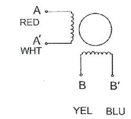 FL130BYG-electro