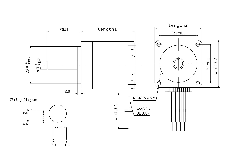 FL28STH32-067A