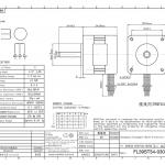 FL39ST34-0306A