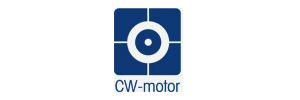 cw-motor купить