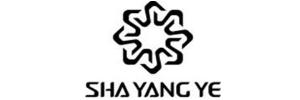 shayang