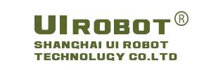 uirobot