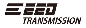 eed transmission