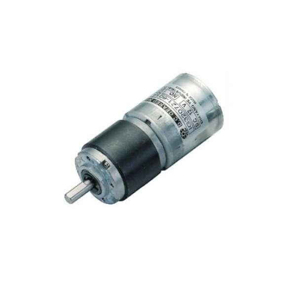 Мотор редуктор IG-32PGM42 1/19