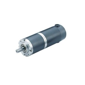 Мотор редуктор IG-62GM01 1/4