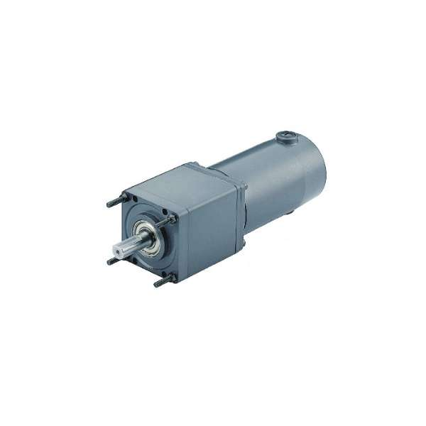 Мотор редуктор IG-70WGM02 1/13