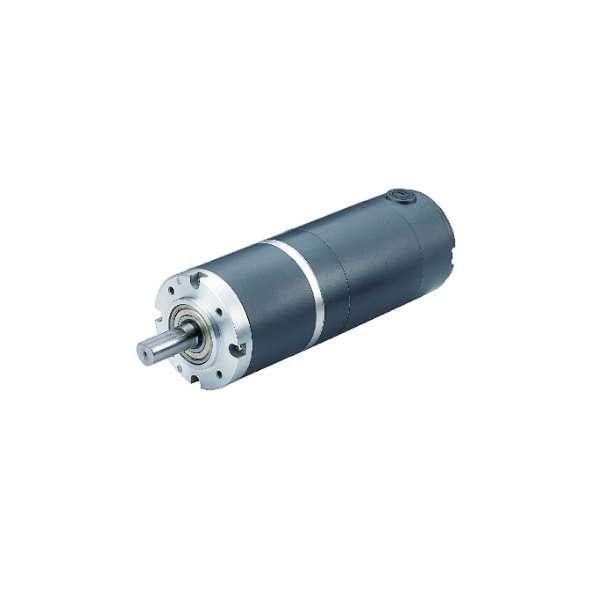 Мотор редуктор IG-90WGM02 1/201