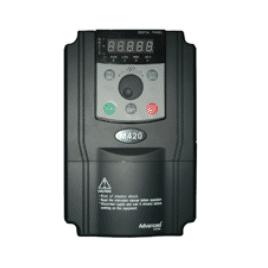 ADV 1.50 C420-M Преобразователь частоты 1,5 кВт