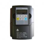 ADV 2.20 M430-M Преобразователь частоты 2,2 кВт
