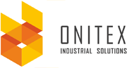 Onitex