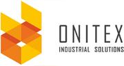 onitex аппликаторы этикеток купить