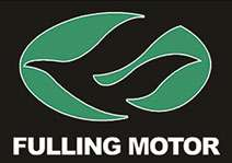 Fulling Motor