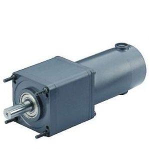 Мотор редуктор IG-90WGM02 1/98