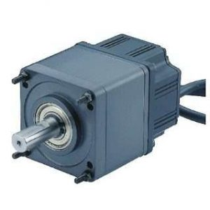 Мотор редуктор IG-90WGM41 1/19