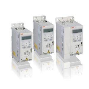 ACQ810-04-02A7-2 Преобразователь частоты 0,37 кВт