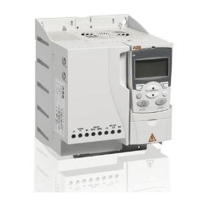 ACS310-01X-02A4-2 Преобразователь частоты 0,37 кВт