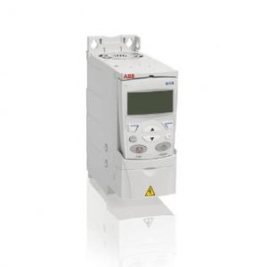 ACS320-03E-01A2-4 Преобразователь частоты 0,37 кВт