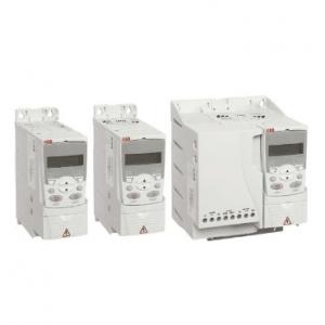 ACS350-01x-02A4-2 Преобразователь частоты 0,37 кВт