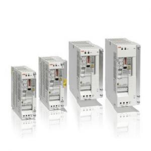ACS55-01E-01A4-1 Преобразователь частоты 0,18 кВт
