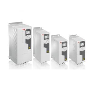 ACS580-01-02A6-4 Преобразователь частоты 0,75 кВт