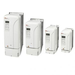 ACS800-01-0025-3 Преобразователь частоты 22 кВт