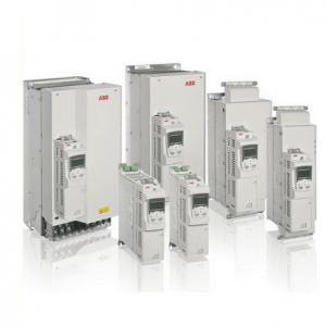 ACS850-04-03A0-2 Преобразователь частоты 0,37 кВт