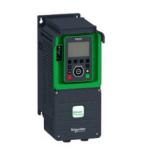 ATV930U15M3 Преобразователь частоты 1,5 кВт