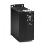 FC-051PK18S2 Преобразователь частоты 0,18 кВт