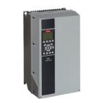 FC-102P1K1T2 Преобразователь частоты 1,1 кВт