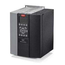 FC-302PK25T2 Преобразователь частоты 0,25 кВт