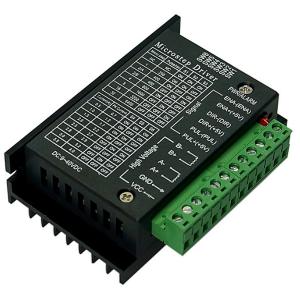 TB-6600-1