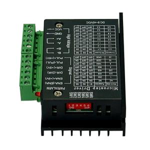 TB-6600-3