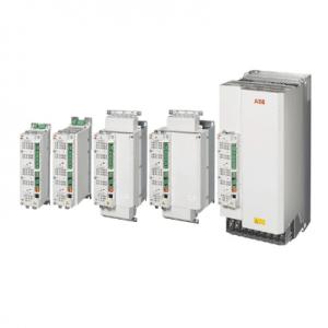 ACSM1-04xx-02A5-4 Преобразователь частоты 0,75 кВт