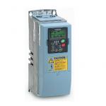 NXL 0001 5C1 N0 Преобразователь частоты 0,55 кВт
