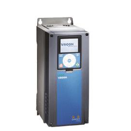 VACON0100-3L-0003-5-flow Преобразователь частоты 1,1 кВт