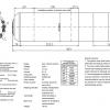 GDL100-25-24Z2.5gab