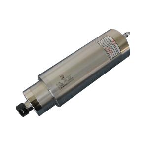 GDK110-18Z4.0