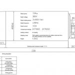GDF80-24Z1.5gab