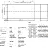 GDL110-30-24Z4.5gab