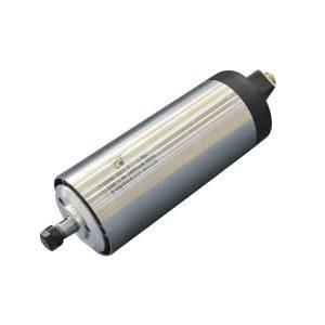 GDF80-24Z1.5