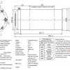 GDL80-20-30Z1.5gab
