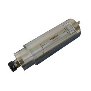 GDK150-12Z11