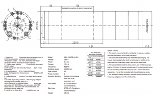 GDL120-30-24Z6.5gab