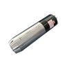 GDL150-40-12Z12