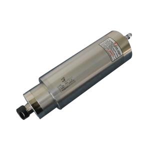 GDK100-24Z3.2