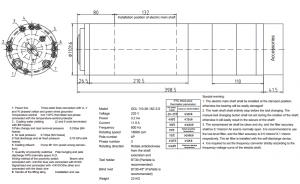 GDL110-30-18Z3.2gab