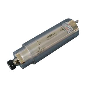 GDK125-9Z5.5