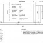 GDK125-18Z5.5gab