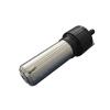 GDL80-20-30Z1.5